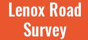 lenox_road_button_survey-05